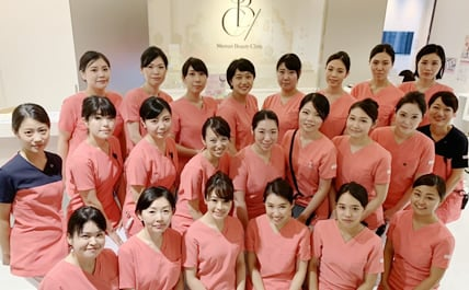 湘南 美容 外科 千葉 湘南美容外科クリニック 千葉 - Posts