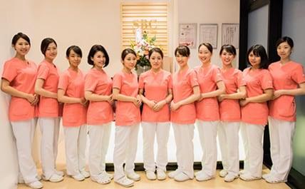 柏院(千葉) 看護師