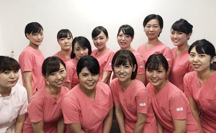 川崎院(神奈川) 看護師