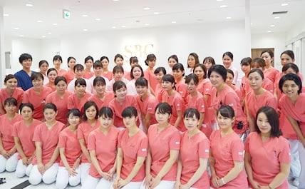大阪 梅田院 看護師