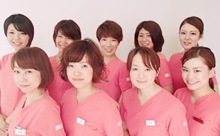 仙台院(宮城) 看護師