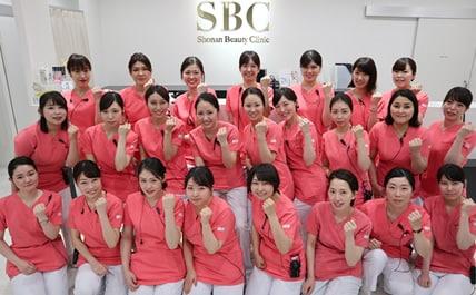 立川院(東京) 看護師