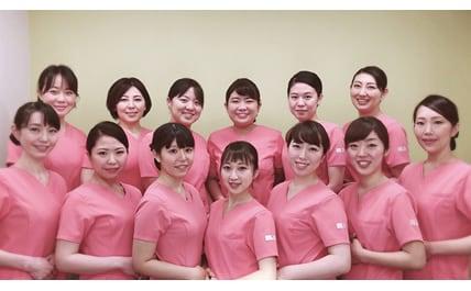 宇都宮院(宇都宮)看護師